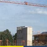 Mietpreise als Armutstreiber: Herausforderungen und Chancen für Freiburg