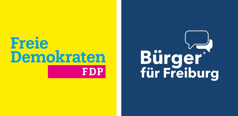 FDP & BFF Fraktion