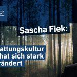 Video: Sascha Fiek zum Antrag für einen Freiburger Friedwald