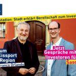 Stellungnahme: Doch noch eine Chance für den Eissport in Freiburg?