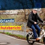 Franco Orlando zum Klimaschutzbericht